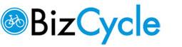BizCycle