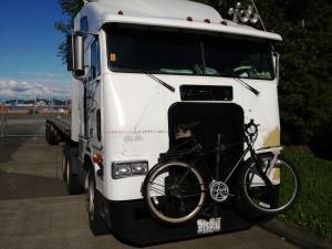 truck.bike
