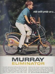 my_murray_eliminator